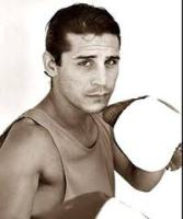 Douglas Rodríguez